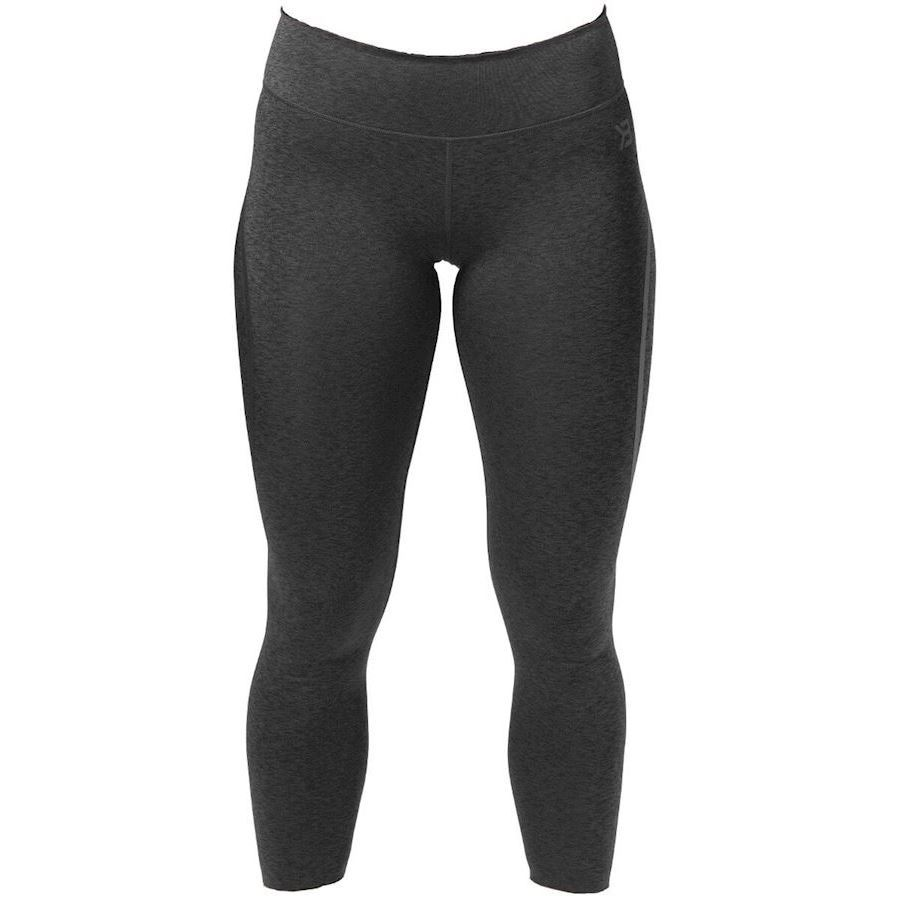 Image of   Better Bodies Astoria Tights Graphite Melange