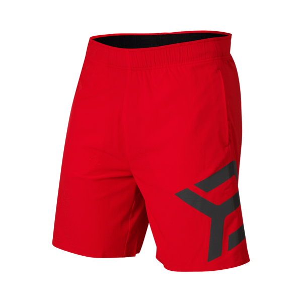 Billede af Better Bodies Hamilton Shorts Bright Red