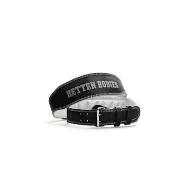 BetterBodies Weightlifting Belt