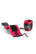Betterbodies Womens wrist wraps
