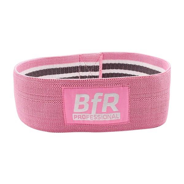 Billede af BfR Professional Glutebuilder Pink
