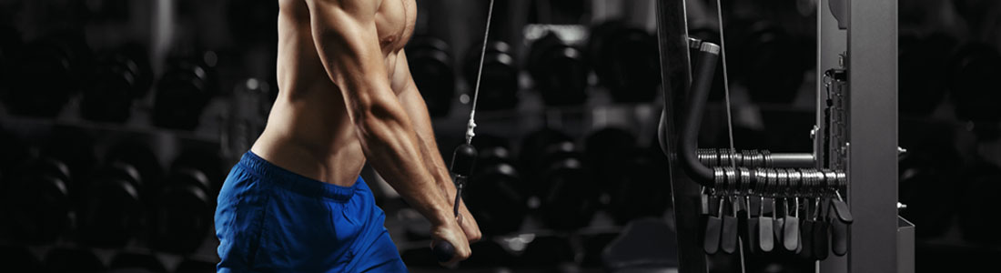3f48d336c9b Fitness nyheder - Læs nyheder inden for fitness