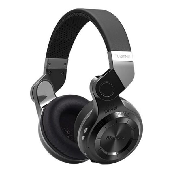 Billede af Bluedio T2 Headphones Black