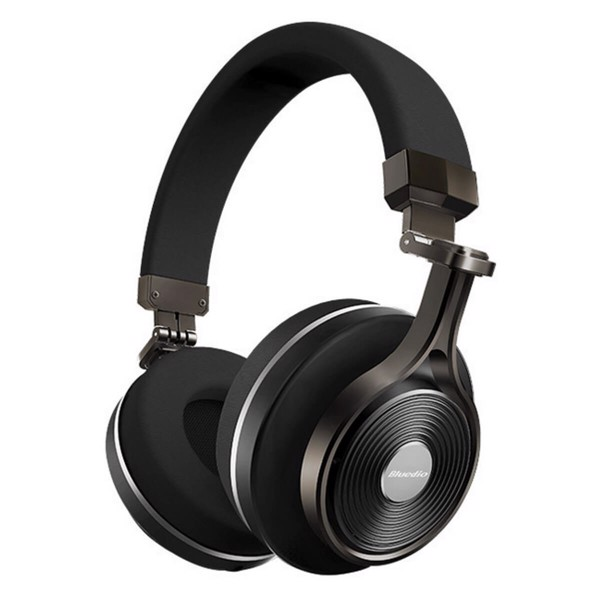 Billede af Bluedio T3 Headphones