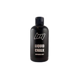BM Liquid Chalk 250 ml