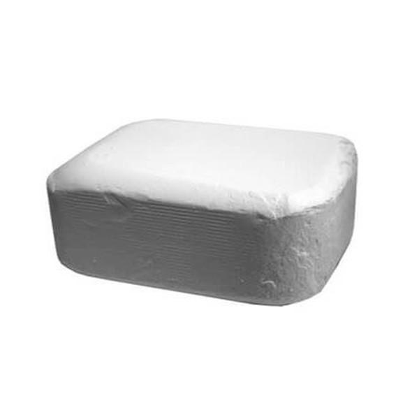 Image of BM Chalk Block