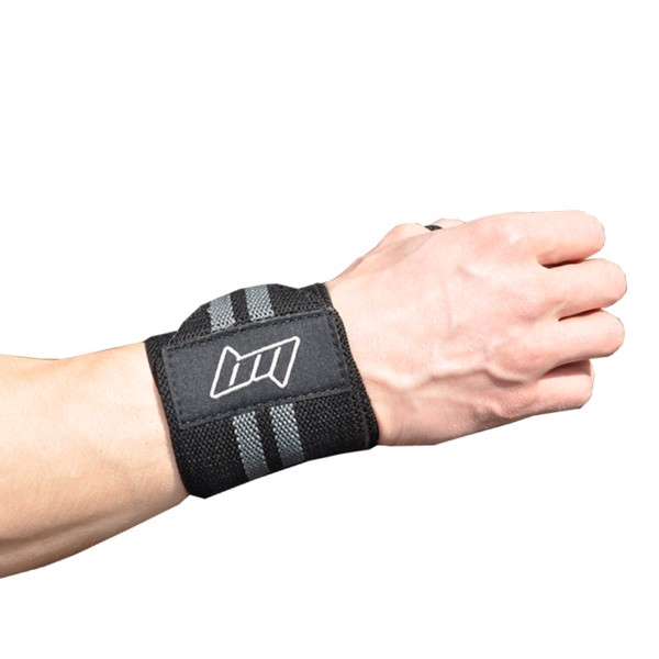 Image of BM Wrist Wraps