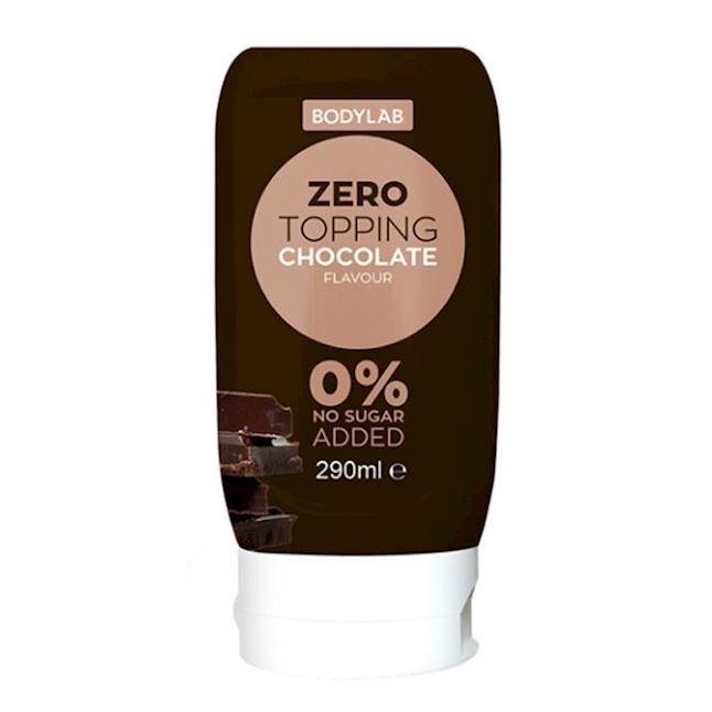 Image of Bodylab Zero Topping (290ml)