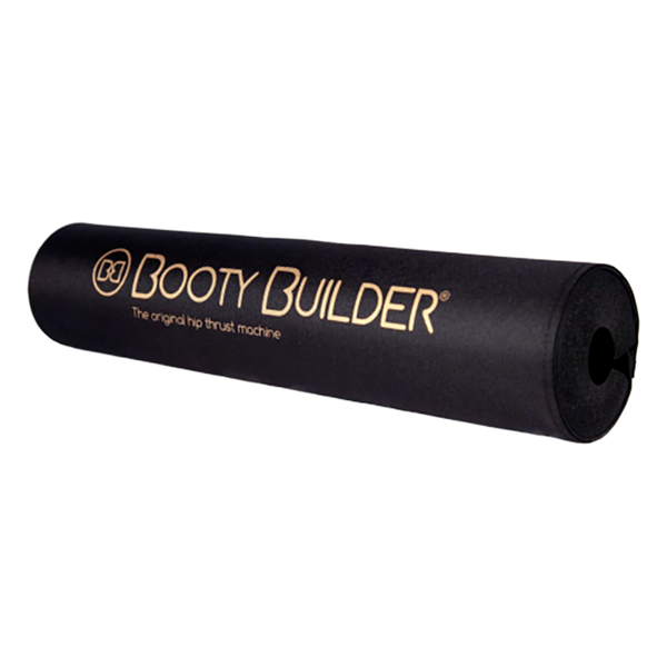 Image of Booty Builder Barbell Pad