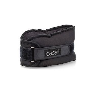 Casall Ankle Weight (1x4kg)