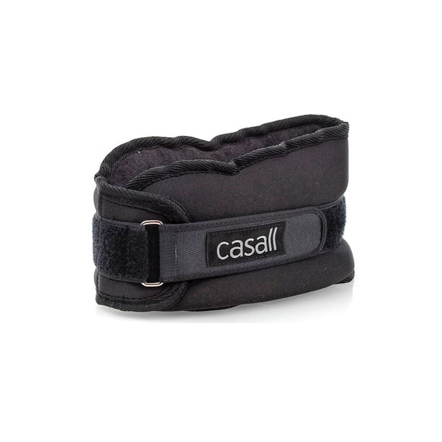 Image of   Casall Ankle Weight (1x4kg)