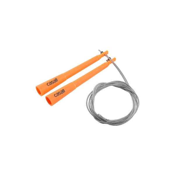 Image of   Casall Speed Rope Orange