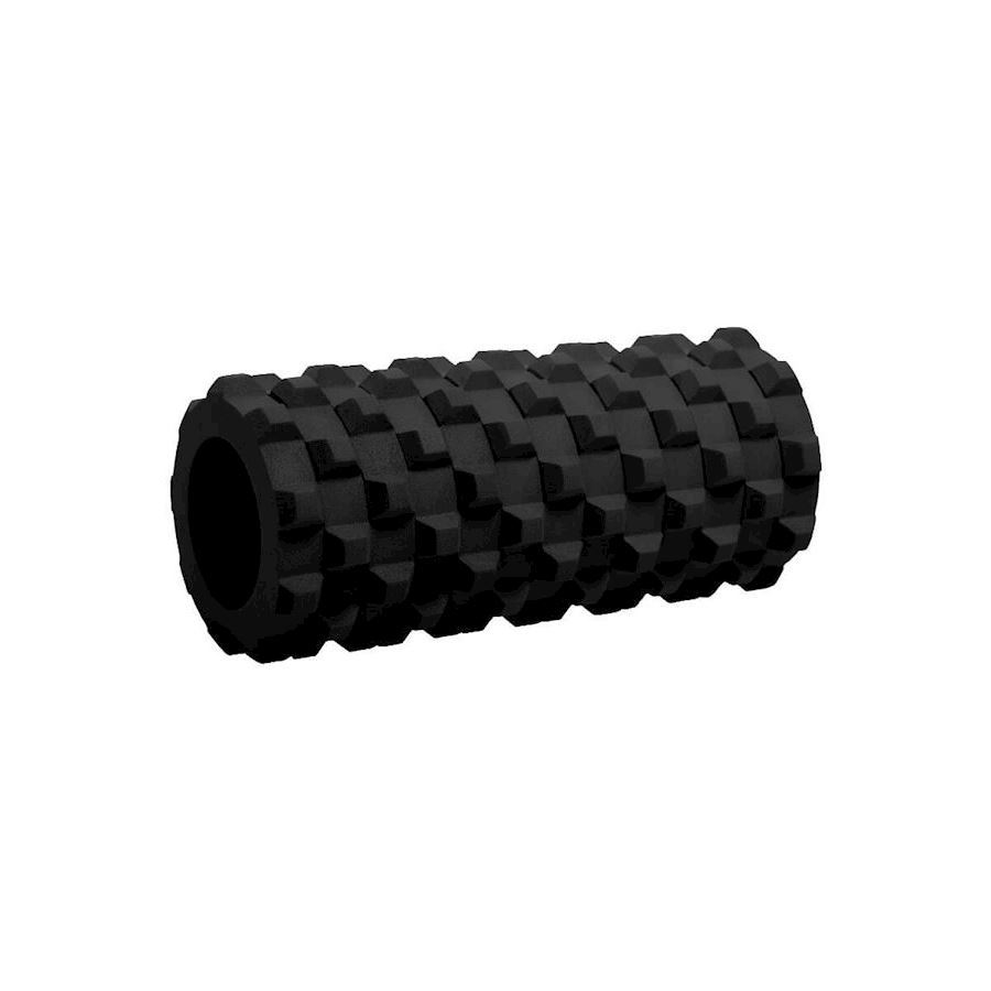 Image of   Casall Tube Roll Black