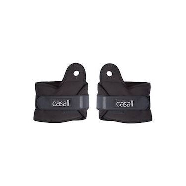 Casall Wrist Weight (2x1,5kg)