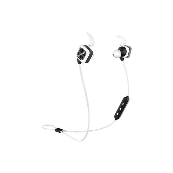 Image of CCK KS Plus Wireless Headphones
