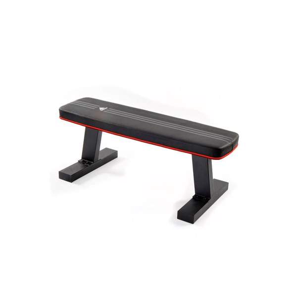 Image of   Adidas Flat Bench