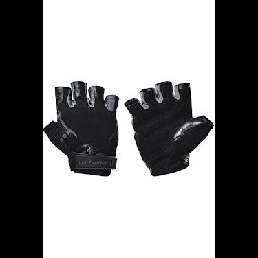 Træningshandsker og fitness handsker – Til mænd og kvinder