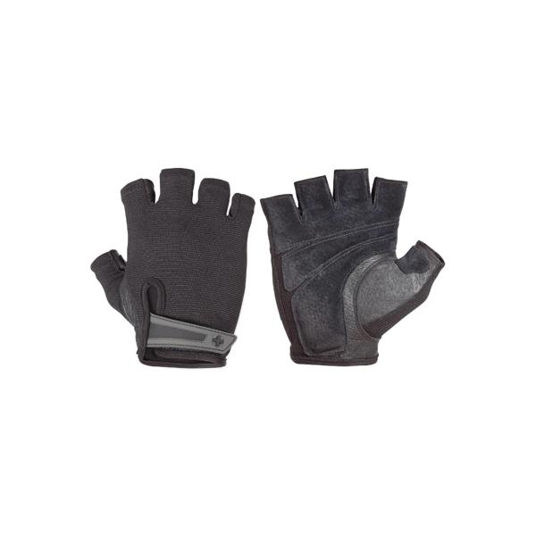 Billede af Harbinger Mens Power Fitness Gloves Black