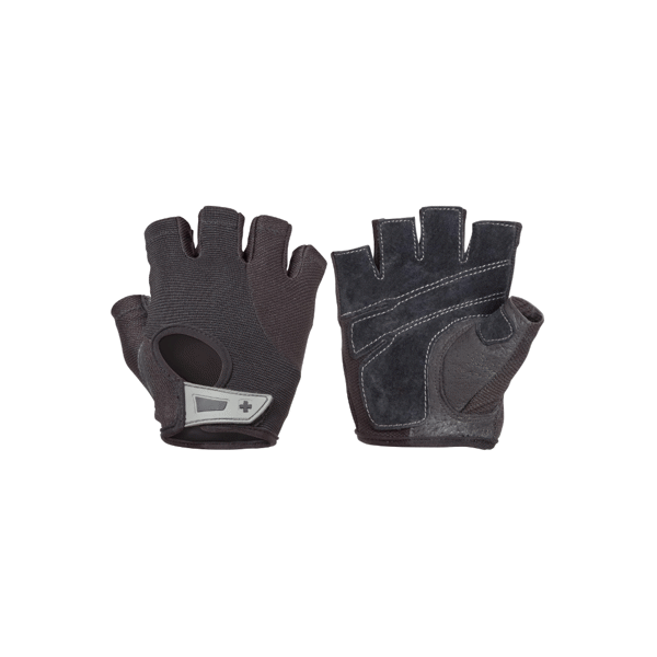 Billede af Harbinger Womens Power Gloves Black