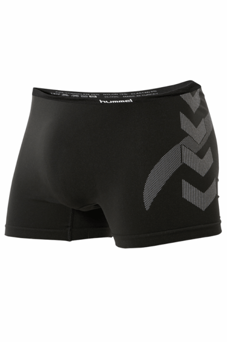 Hummel Baselayer Shorts Unisex Sort