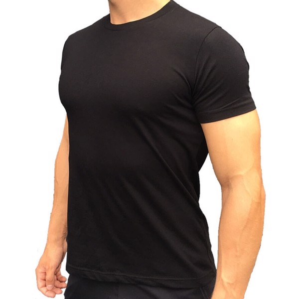 Image of   Muscle T-shirt