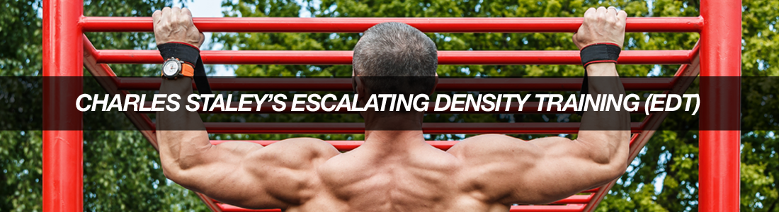 article-1CHARLESSTALEYSESCALATINGDENSITYTRAINING-bodyman