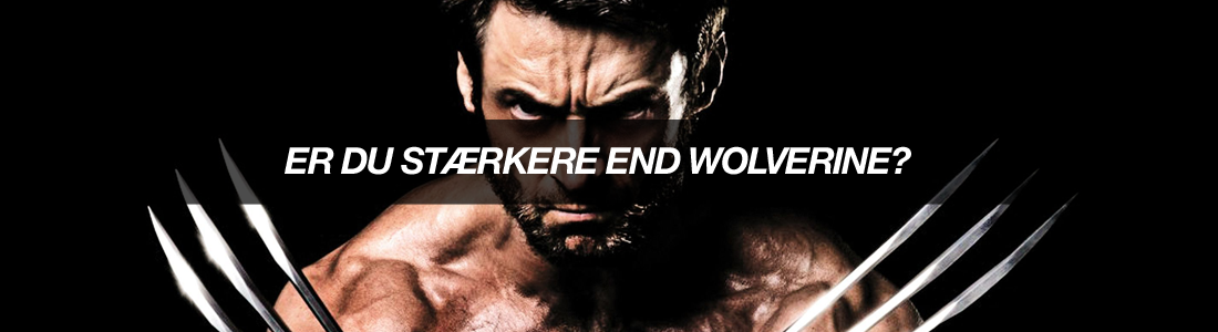 article-1ERDUSTAERKEREENDWOLVERINE-bodyman