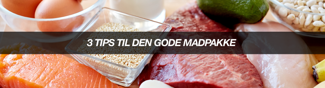 article-3TIPSTILDENGODEMADPAKKE-bodyman