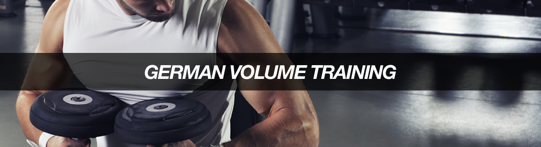 article-GERMANVOLUMETRAINING-bodyman