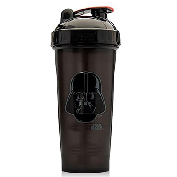 Image of Perfect Shaker Darth Vader 800ml