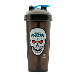 Perfect Shaker Stone Cold Steve Austin 800ml