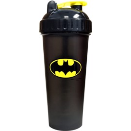 Perfect Shaker Batman 800ml