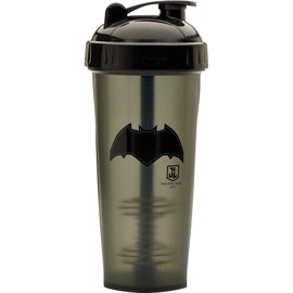 Perfect Shaker Batman Justice League 800 ml