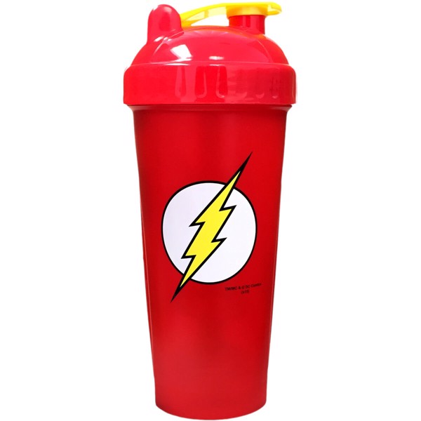 Image of   Perfect Shaker Flash 800ml