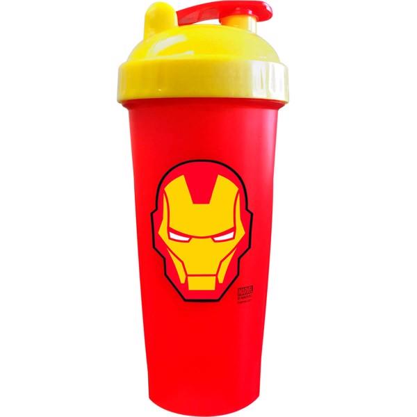 Image of Perfect Shaker Iron Man 800ml