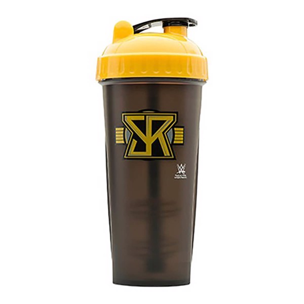 Image of   Perfect Shaker Seth Rollins 800ml