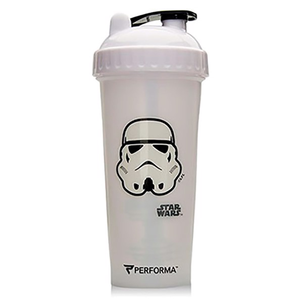 Image of Perfect Shaker Stormtrooper 800ml