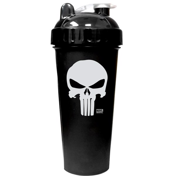 Image of Perfect Shaker The Punisher 800ml