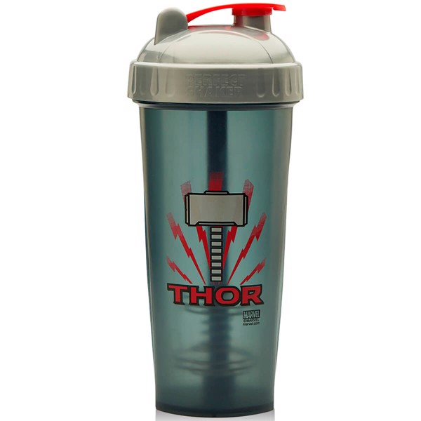 Image of   Perfect Shaker Thor 800ml