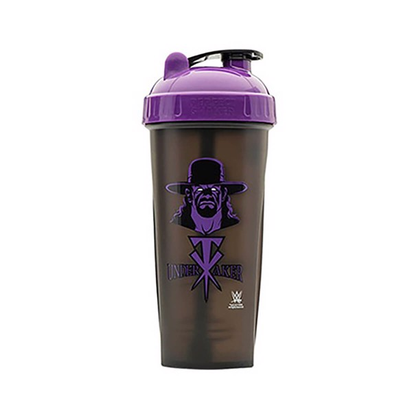 Image of   Perfect Shaker UnderTaker 800ml