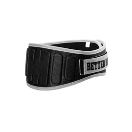 Betterbodies Pro Lifting Belt