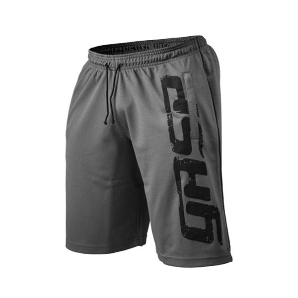 Image of   Gasp Pro Mesh Shorts