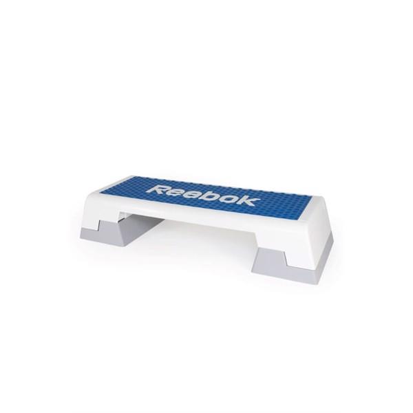 Billede af Reebok Step bench