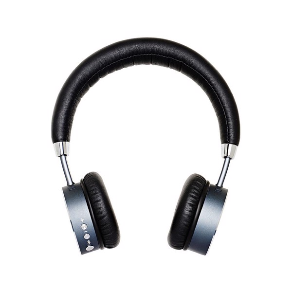 SACKit - WOOFit Bluetooth headphone