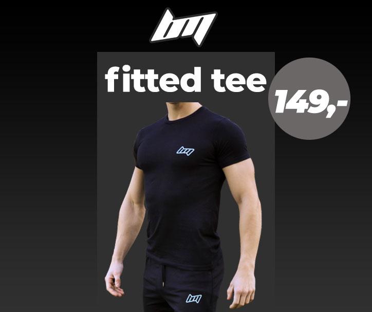 e5f52c9b104 Træningstøj, proteinpulver, kosttilskud fra bodyman.dk