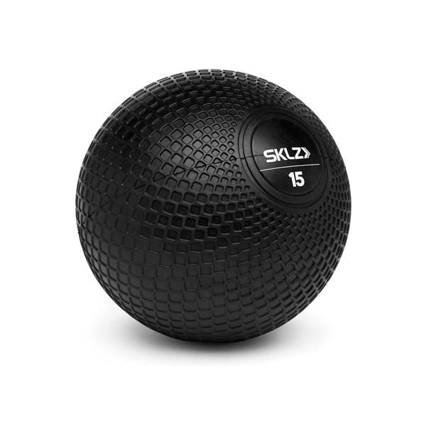 Billede af SKLZ Med Ball 15lb / 6,8 kg