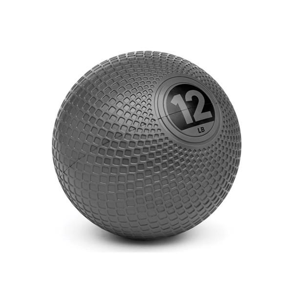 Billede af SKLZ Med Ball 12lb / 5,4 kg