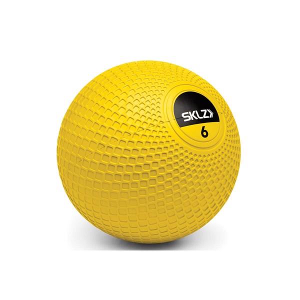 Billede af SKLZ Med Ball 6lb / 2,7 kg