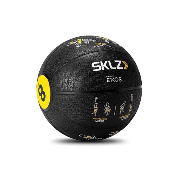 Billede af SKLZ Trainer Med Ball 8 lb / 3,6 kg