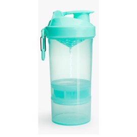 Smartshake Original2go 600 ml Mint